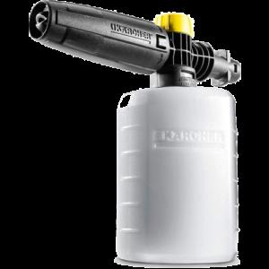 Boquilla de espuma Karcher para hidrolimpiadora