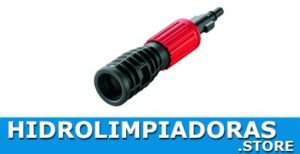 adaptadores para hidrolimpiadoras