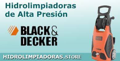 Black and Decker 1700 W