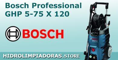 Bosch Professional GHP