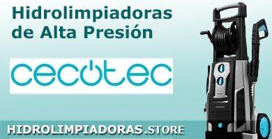 Cecotec Pro 3200 W