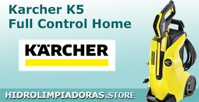 Karcher K5 Full Control Home