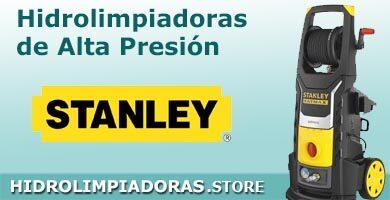 Stanley 3000 W